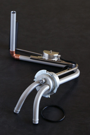 Fuel Sending Unit for 1968-74 Chevrolet Corvette